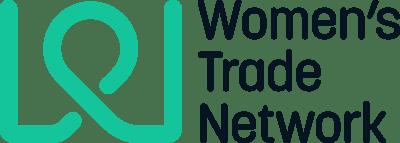 WTN_logo_full_colour_white_bg_rgb-04-1