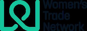 WTN_logo_full_colour_white_bg_rgb-04_3