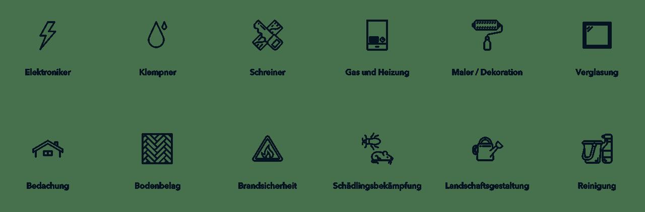 DE_lrg_solutions_allinone