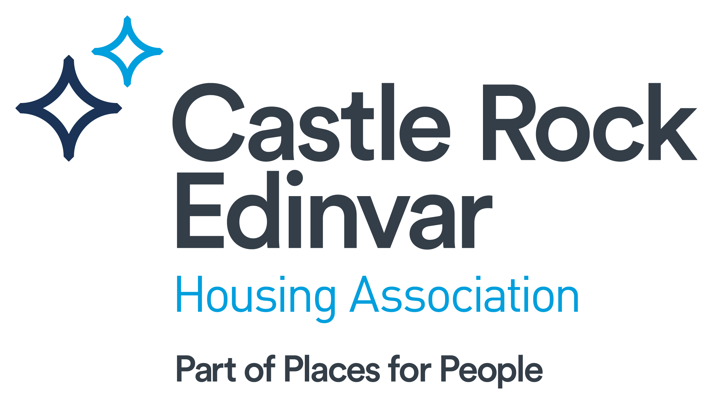 Castle_Rock_Edinvar