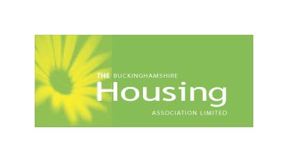 bucks_housing