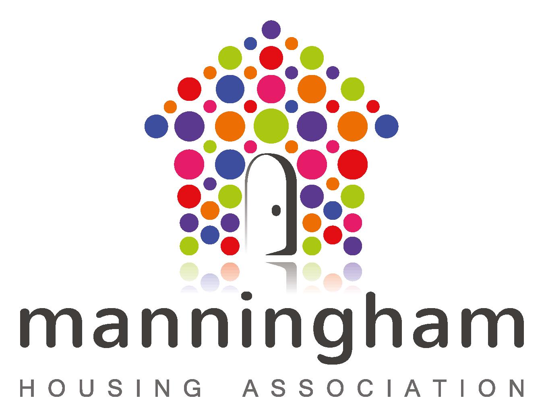 manningham-01
