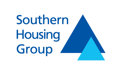 southern_housing_group