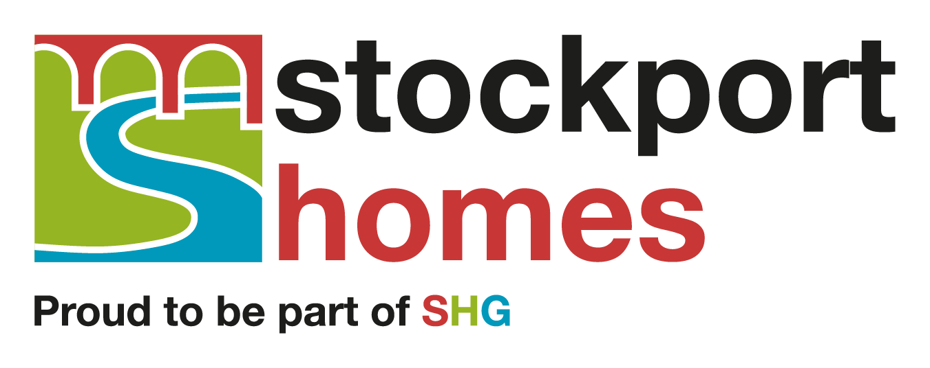 stockport_homes