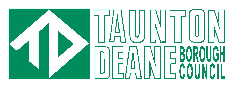 taunton_deane-01