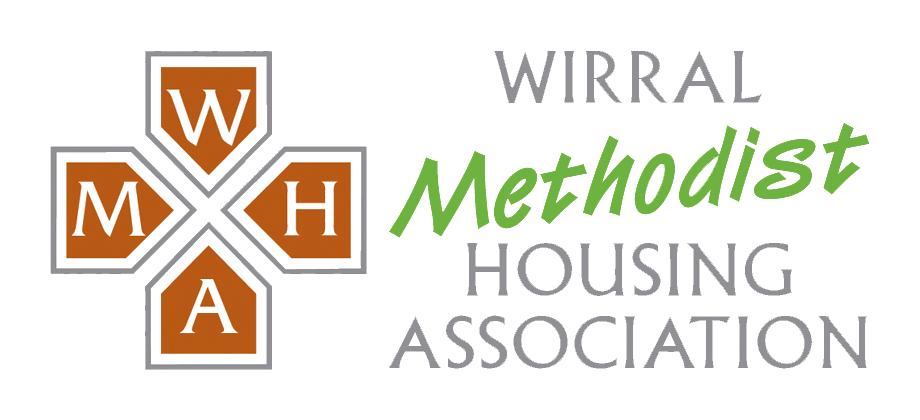 wirral methodist