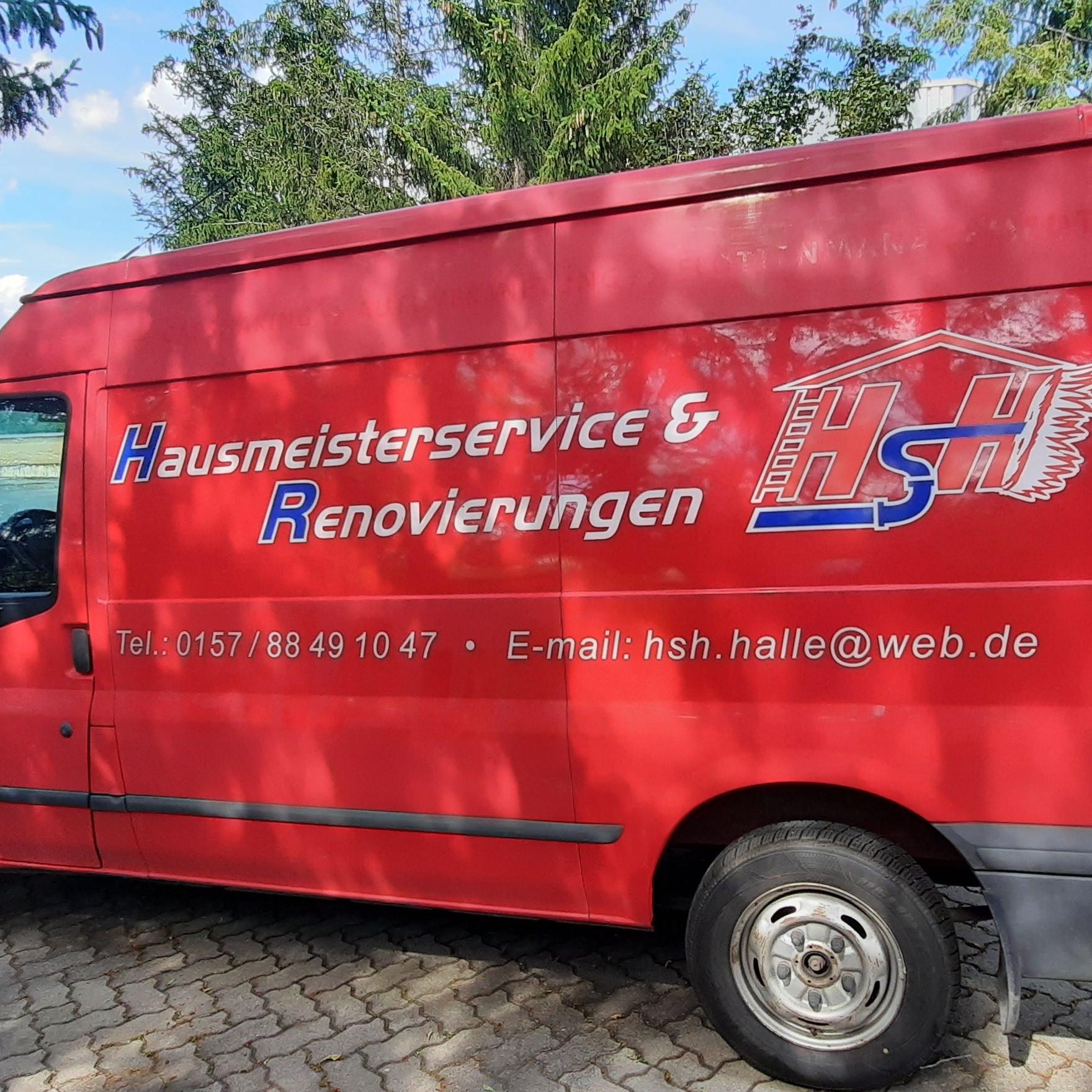 Hausmeisterservice_Renovierungen_Halle