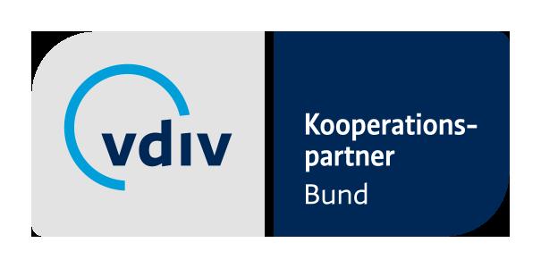 VDIV Logo-Plentific