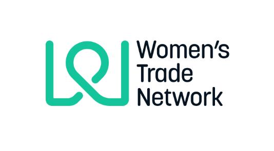 WTN Logo-Max-Quality
