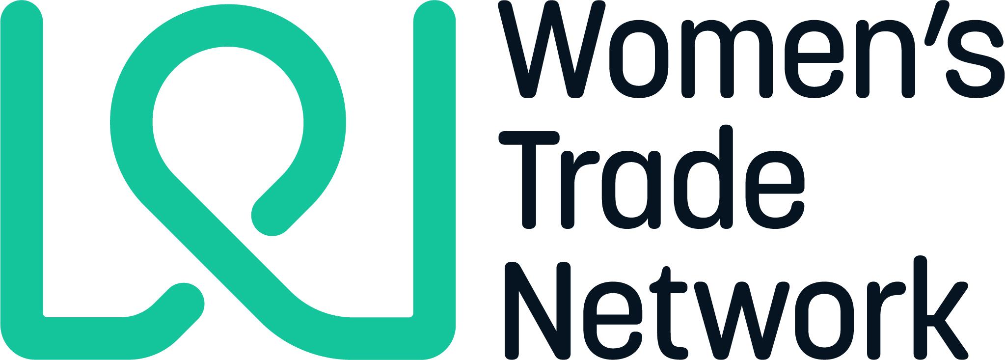 WTN_logo_full_colour_rgb-04