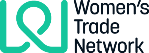 WTN_logo_full_colour_white_bg_rgb-04_2
