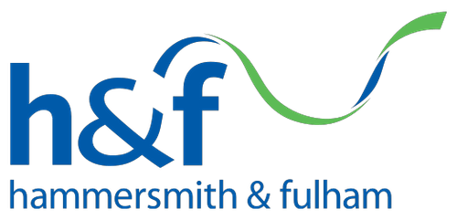 hammersmith_and_fulham_council_logo-p-500