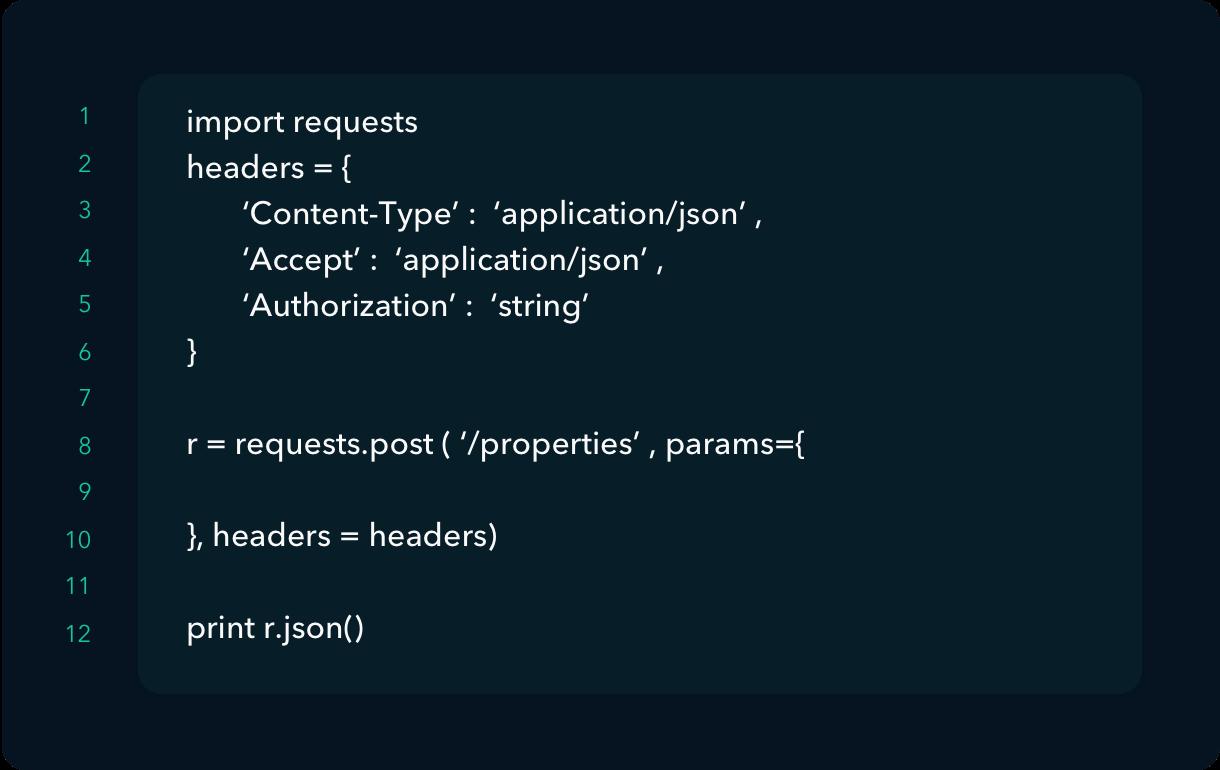 lrg_prod_core_integrations_02 copy 2