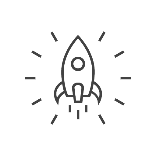 noun_launch_995408