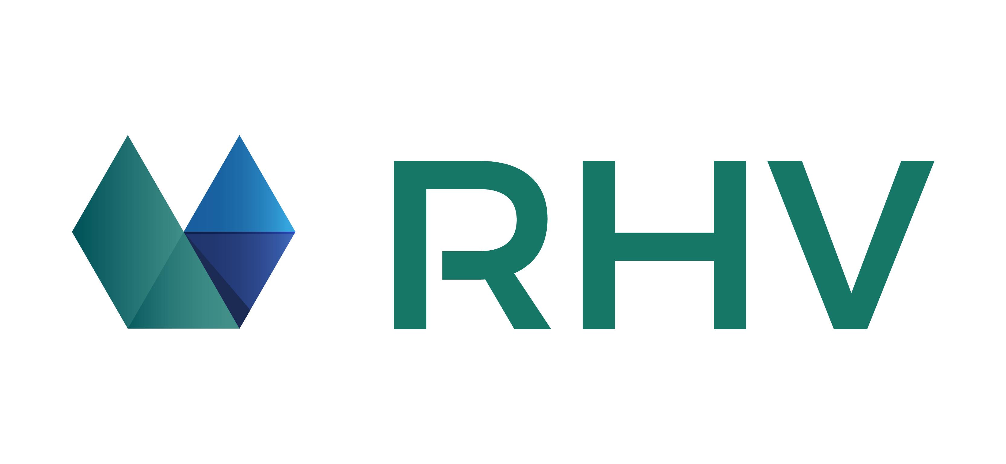 roundhill ventures logo
