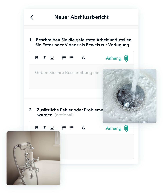 DE_sml_prod_contractor_oper_app_03