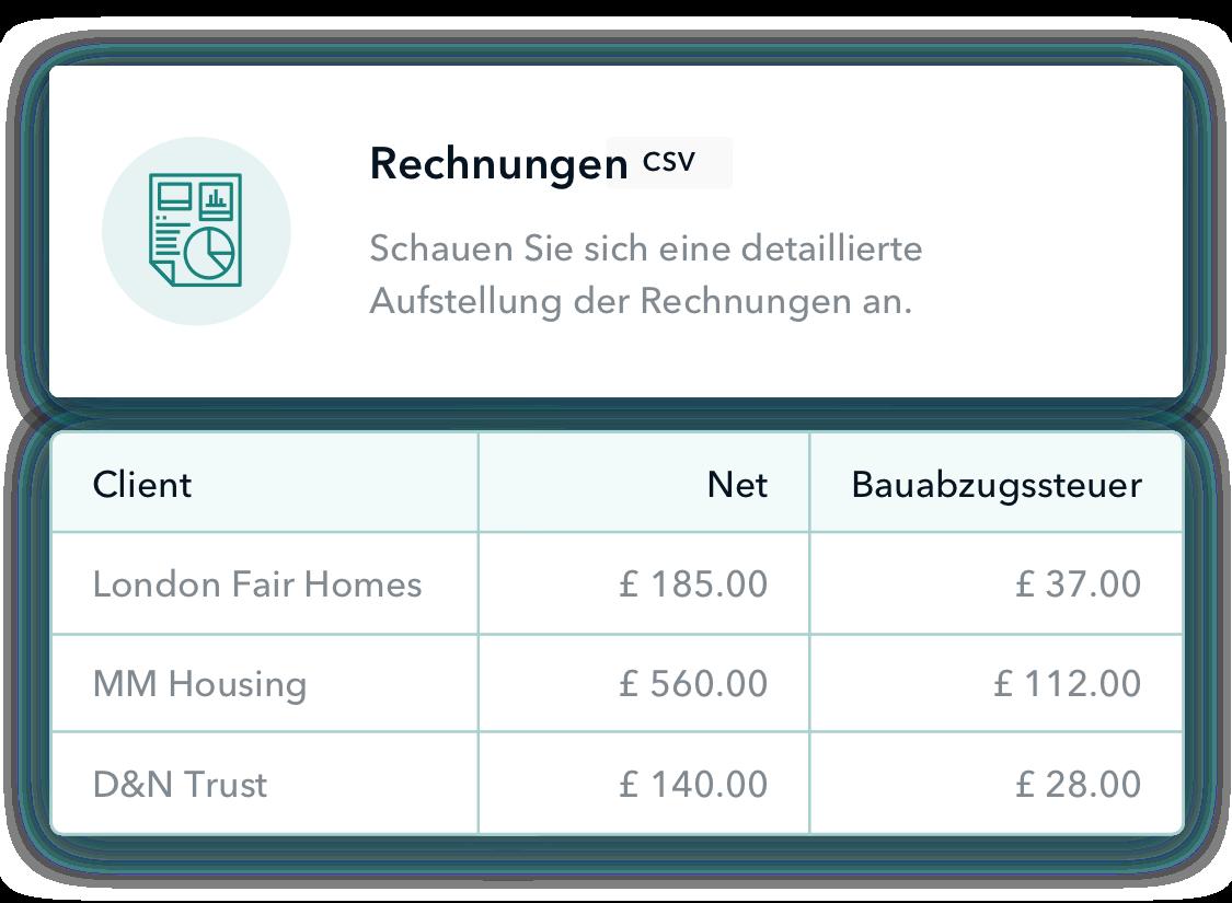 DE_sml_prod_contractor_tax_report_03