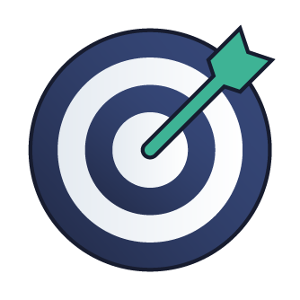 iconography_icon_target