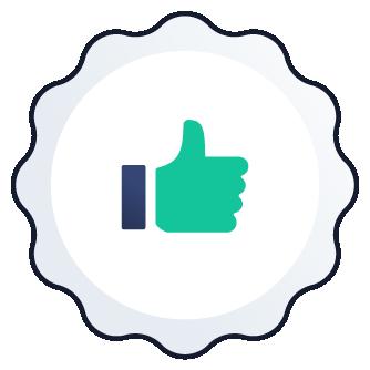 iconography_icon_thumbsup