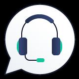 icon_headset