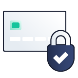 icon_secure_payments