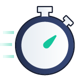 icon_stopwatch