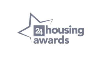 24housingawards