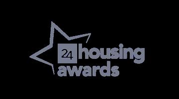 24housingawards