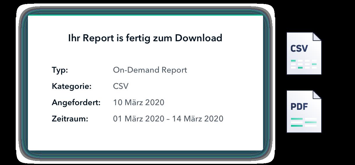 DE_lrg_prod_core_data_analytics_03