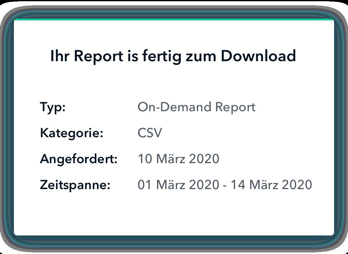 DE_sml_prod_core_data_analytics_03