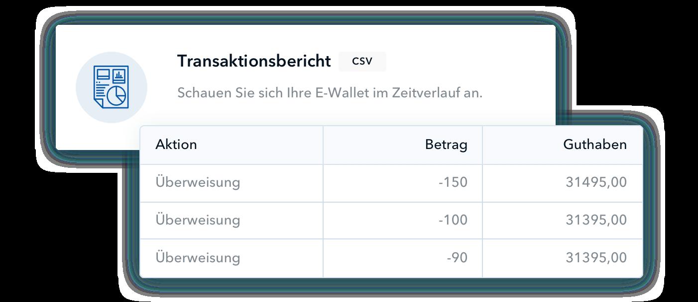 DE_lrg_prod_core_finance_mgmt_02_break-out