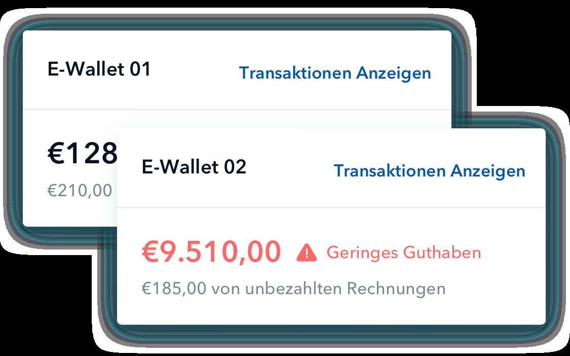 DE_sml_prod_core_finance_mgmt_01