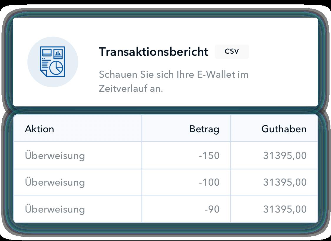 DE_sml_prod_core_finance_mgmt_02