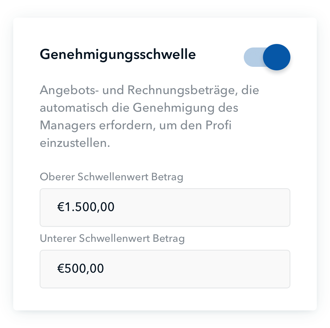 DE_sml_prod_core_finance_mgmt_05