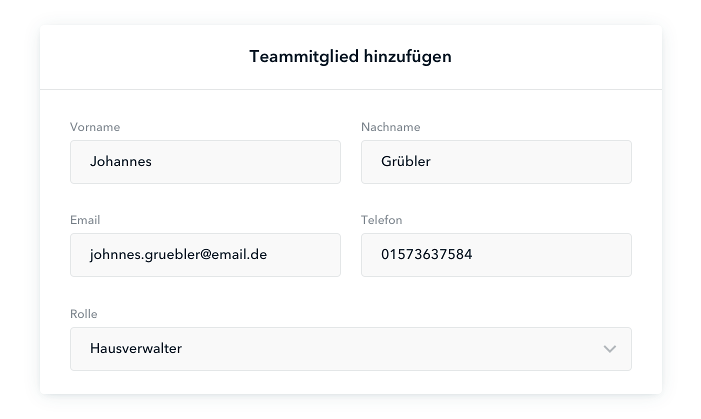 DE_lrg_prod_core_team_mgmt_01_break-out