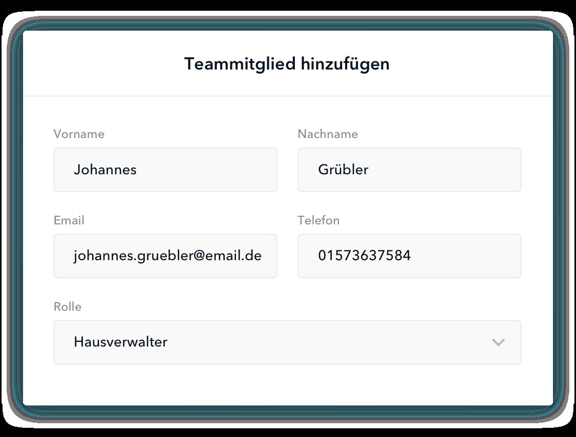DE_sml_prod_core_team_mgmt_01