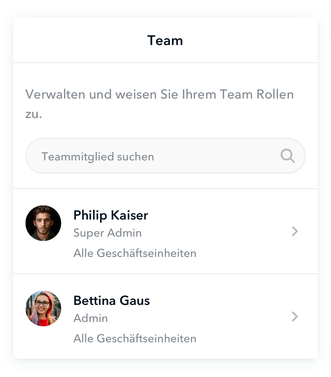 DE_sml_prod_core_team_mgmt_02